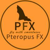 PteropusFX