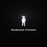 RandomizedCreations