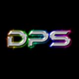 DreamPlayStudios